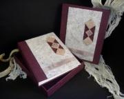 Album-Fotografici-Guestbook-26