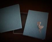 Album-Fotografici-Guestbook-36