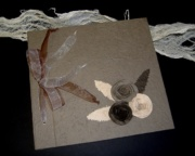Album-Fotografici-Guestbook-42