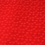 carta-cuori-rosso