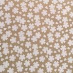 carta-fiori-ecru