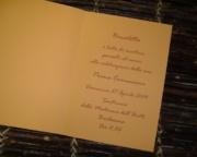 Inviti-Annunci-Interni12