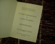 Inviti-Annunci-Interni14