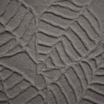 carta-ricamo-foglie